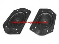 69-73 4 x 6 DOOR SPEAKERS